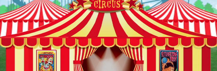 circus-1024x576